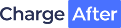 ChargeAfter_Logo