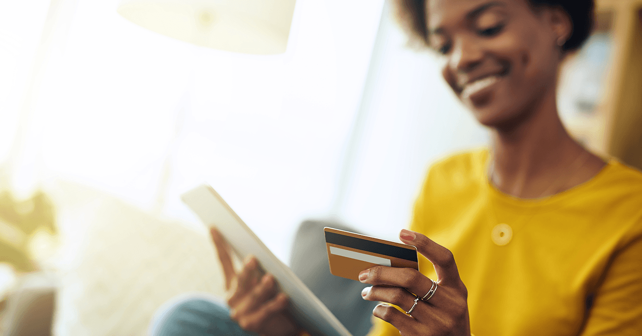 Ecommerce in the Age of Personalization-2
