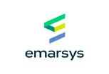 Emarsys-1