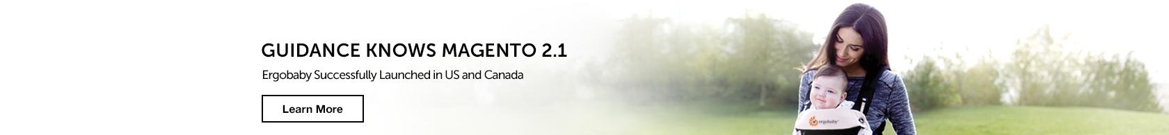 GUI_Magento2.1_top-banner_1680x195_v3_0