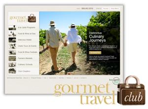 Gourmet_Travel_Club