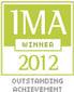 IMA_Award_Icon