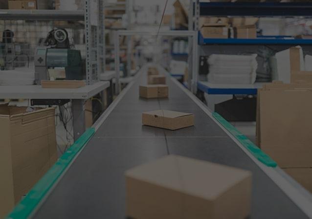 Magento-shipping-grid_0
