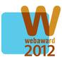 WA_2012