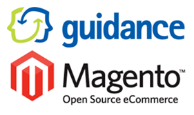 Guidance - a Magento Enterprise Partner