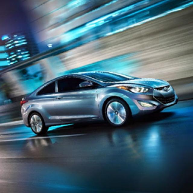 Automotive B2B eCommerce