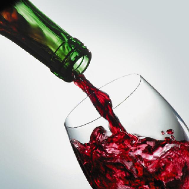 One Hope Wine