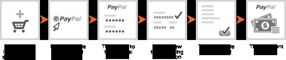pp-checkout-steps