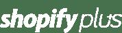 shopify-plus-logo