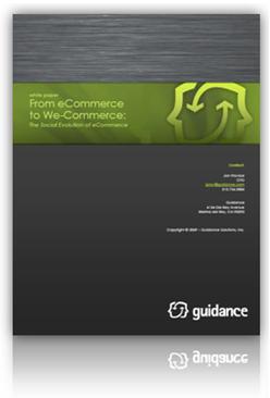 social_evolution_eCommerce