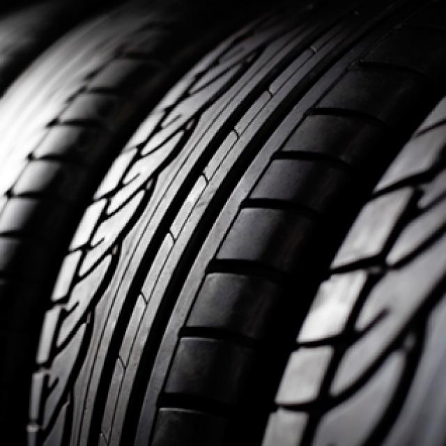 National Auto Care & Tire Retailer