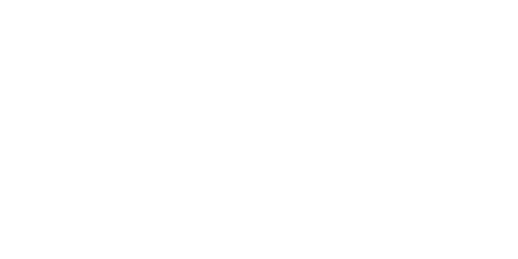 WHICH COMPANIES DOES THE GDPR AFFECT