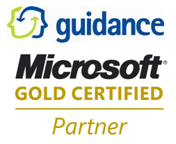 Guidance_MS