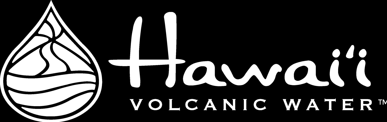 HawaiiVolcanic_Logo