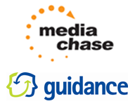 Guidance is Mediachase's 2010 Partner of the Year