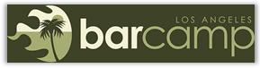 BarCamp L.A.