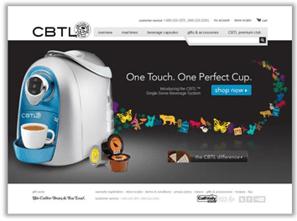 CBTL.com