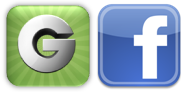 Groupon & Facebook