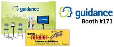 guidance_booth_irce_171.png