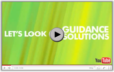 HP Environmental Showcases Guidance