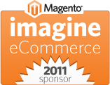 Guidance is a Magento Imagine Conference sponsor