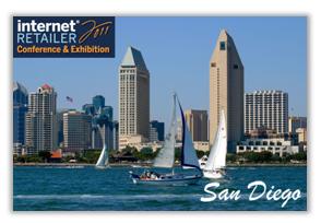IRCE 2011 - San Diego, CA