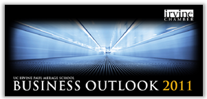 Business Outlook 2011