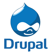 Guidance is looking for a Drupal Contractor