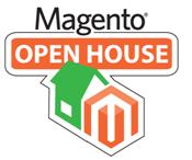Magento Open House
