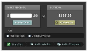 Make an Offer - PeriodPaper.com