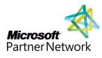 2011 Microsoft Partner