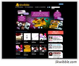 Skwibble.com