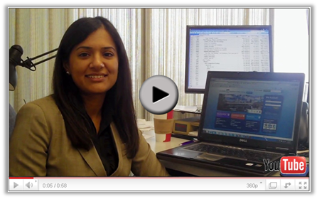 Vani R. - Project Manager at Guidance