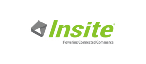 Insite_Platform_Image_for_Partners_Page