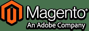 Magento-logo_0-1