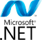 Microsoft.net_