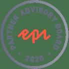 PAB_2020_outline_267x267