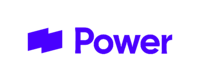 PowerDigital