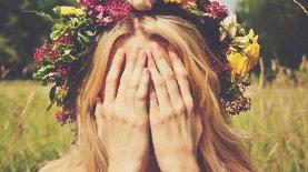 SOL_Thumbnail-face_0