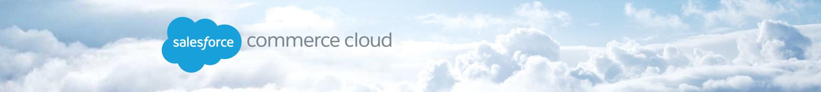Salesforce_Commerce_Cloud_Header_1680x190