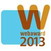 WA_2013 (1)