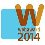 WA_2014-1