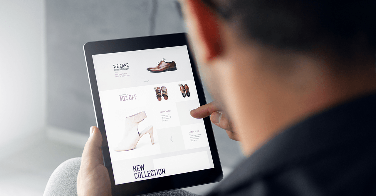 Winning the Micro-Moments in Ecommerce