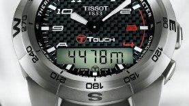 WorkThumb_277x155_Tissot
