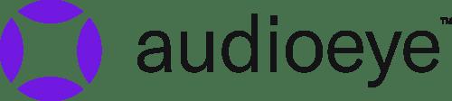 audioeye-violet-tm-logo