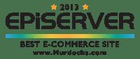 best-ecommerce-1