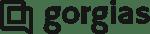 Gorgias Logo