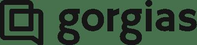 gorgias_logo_dark