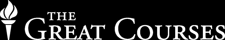 TGC - Logo