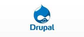 partners_drupal-logo-1